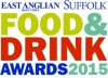 Suffolk Food and Drink Awards